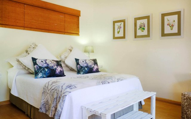Room-5-image.jpg