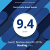 booking-com-award-1.png
