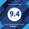 booking-com-award-1.png