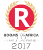 roomsafrica-1-1.png