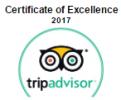 tripadv2017.png